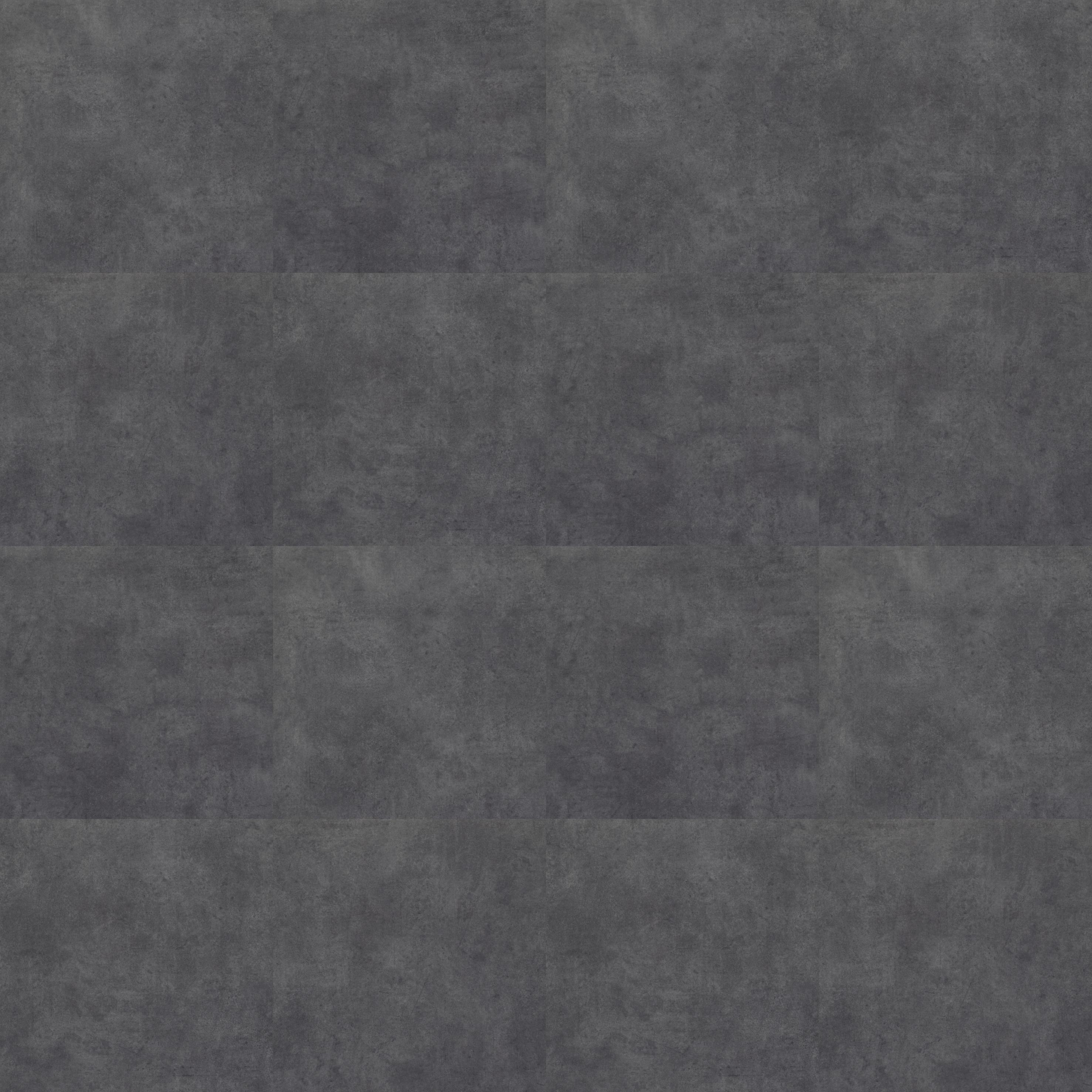 Allura Stone Forbo Flooring Systems