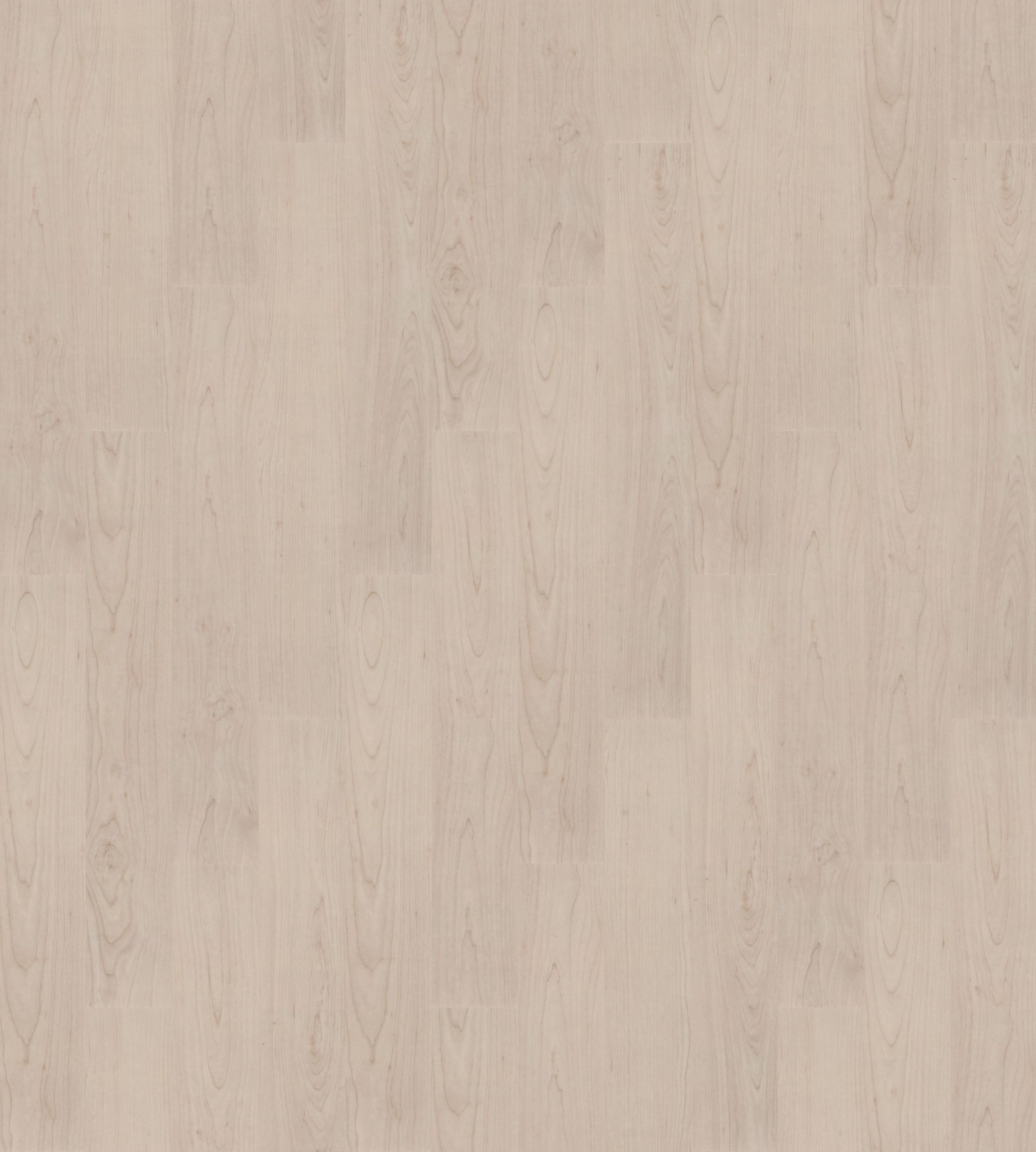 Allura wood forbo flooring systems