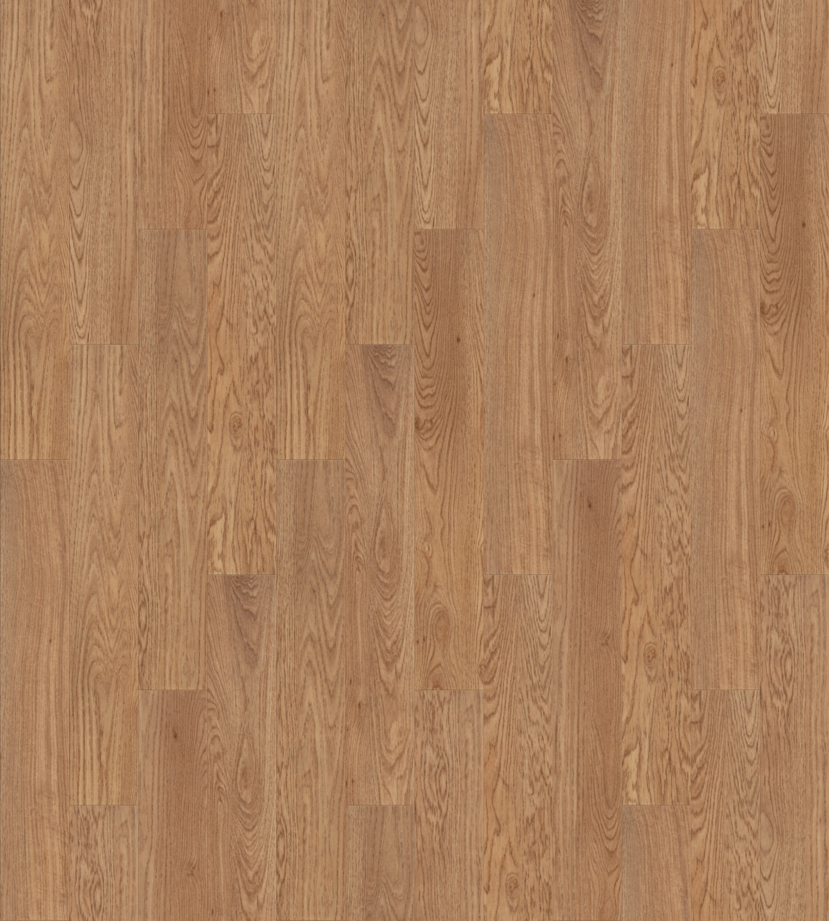 Allura Wood Luxury Vinyl Tiles Forbo Flooring Systems