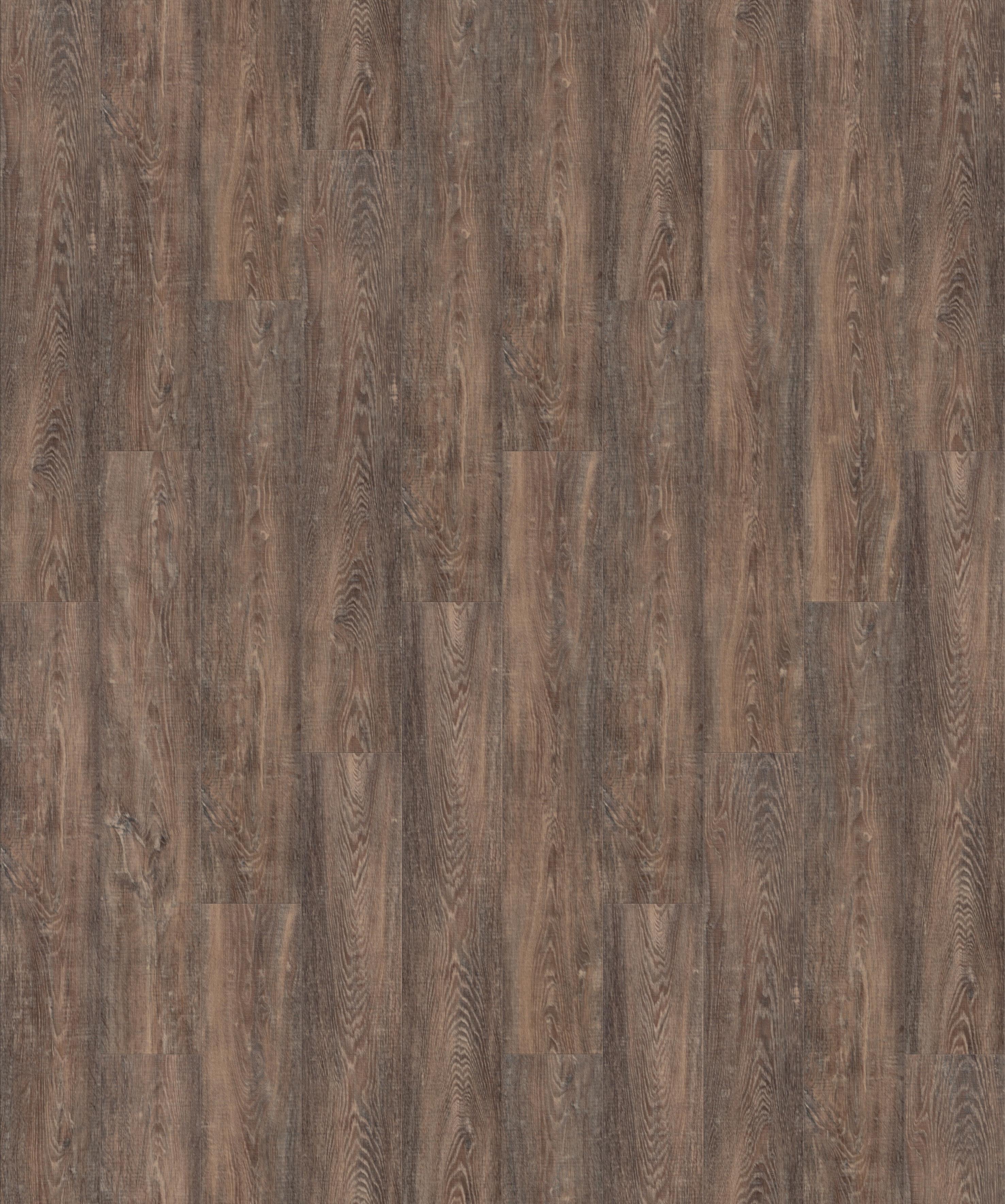 Realistic wood vinyl planks forbo flooring systems australia for Raw wood flooring