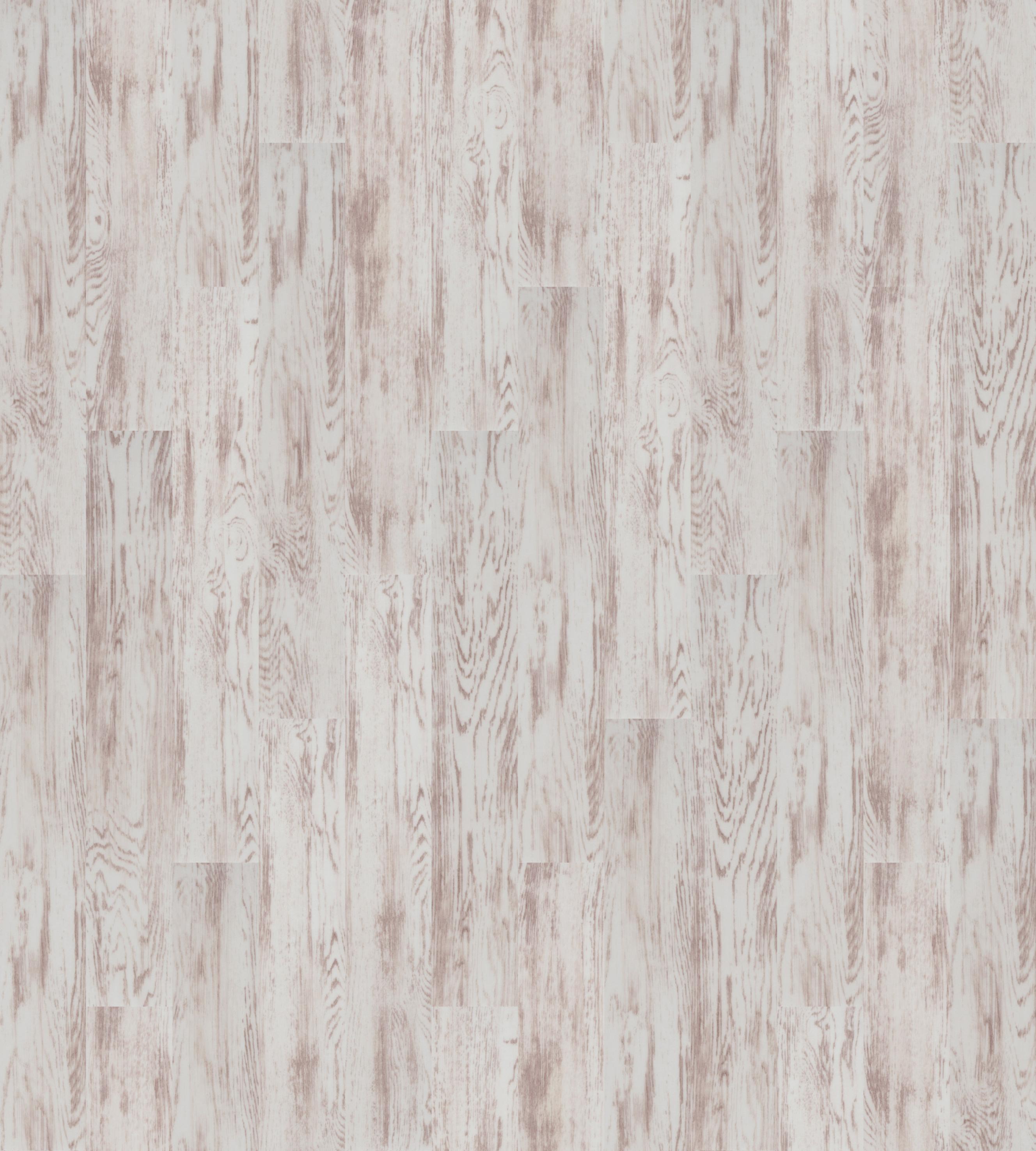 Elegant W60163 White Reclaimed Wood. 放大 CAD文件下载 Floorplanner
