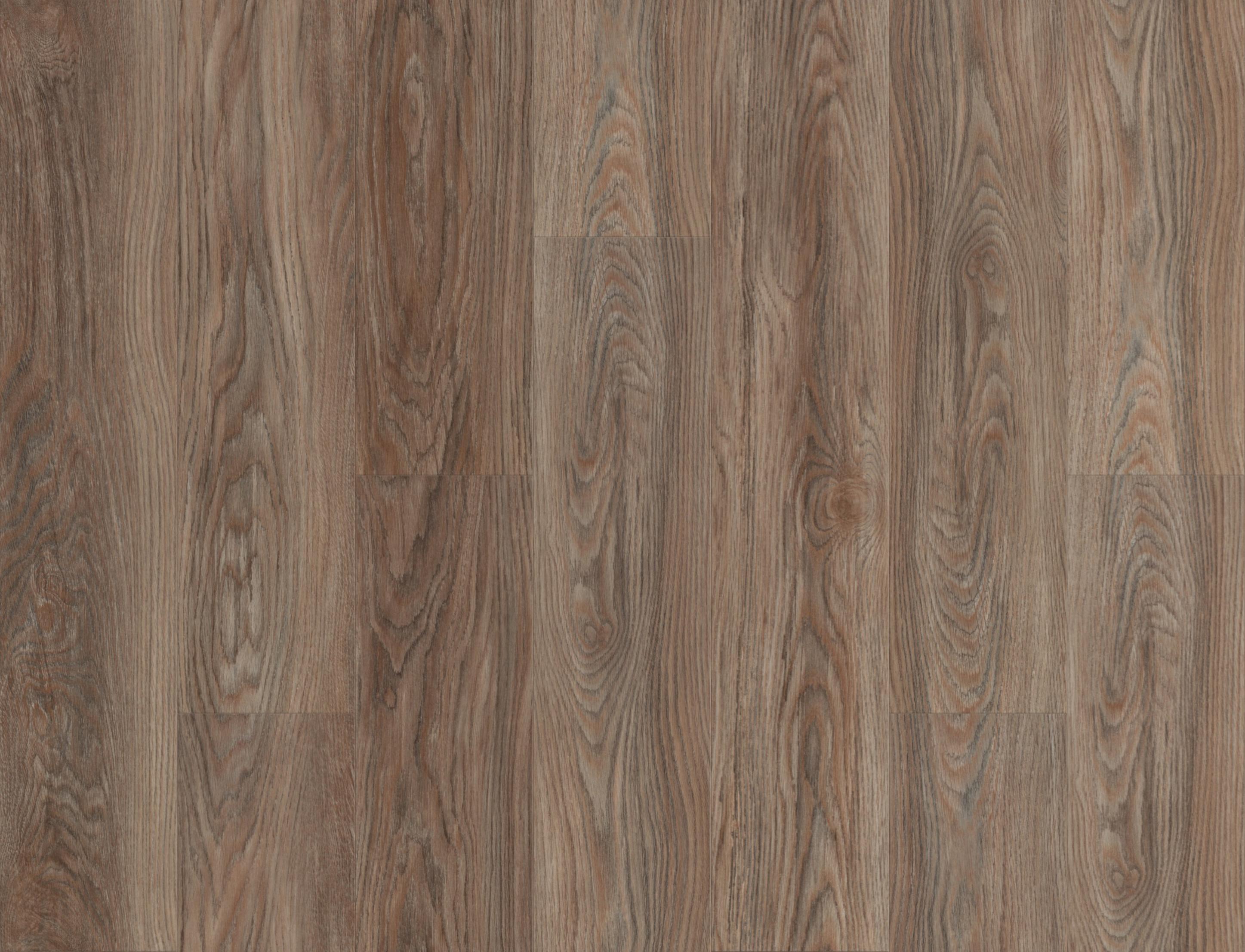 Weathered Wood Laminate Flooring Alyssamyers