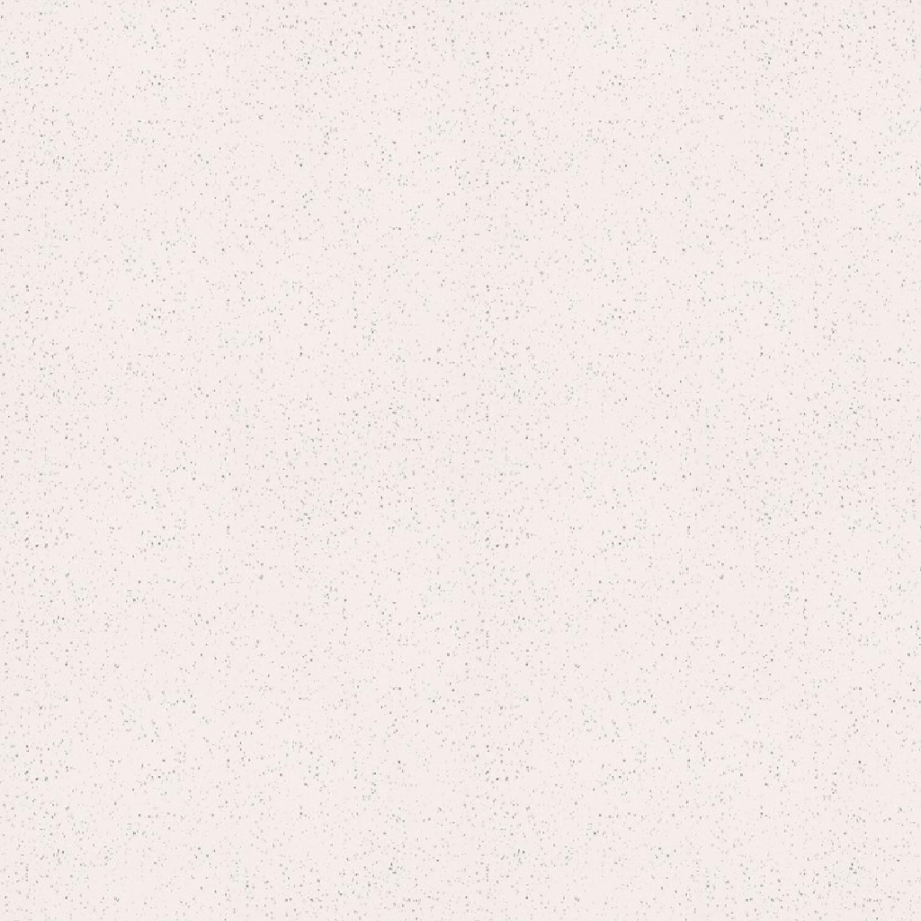 Eternal Colour Vinyl-Bahnenware   Forbo Flooring Systems