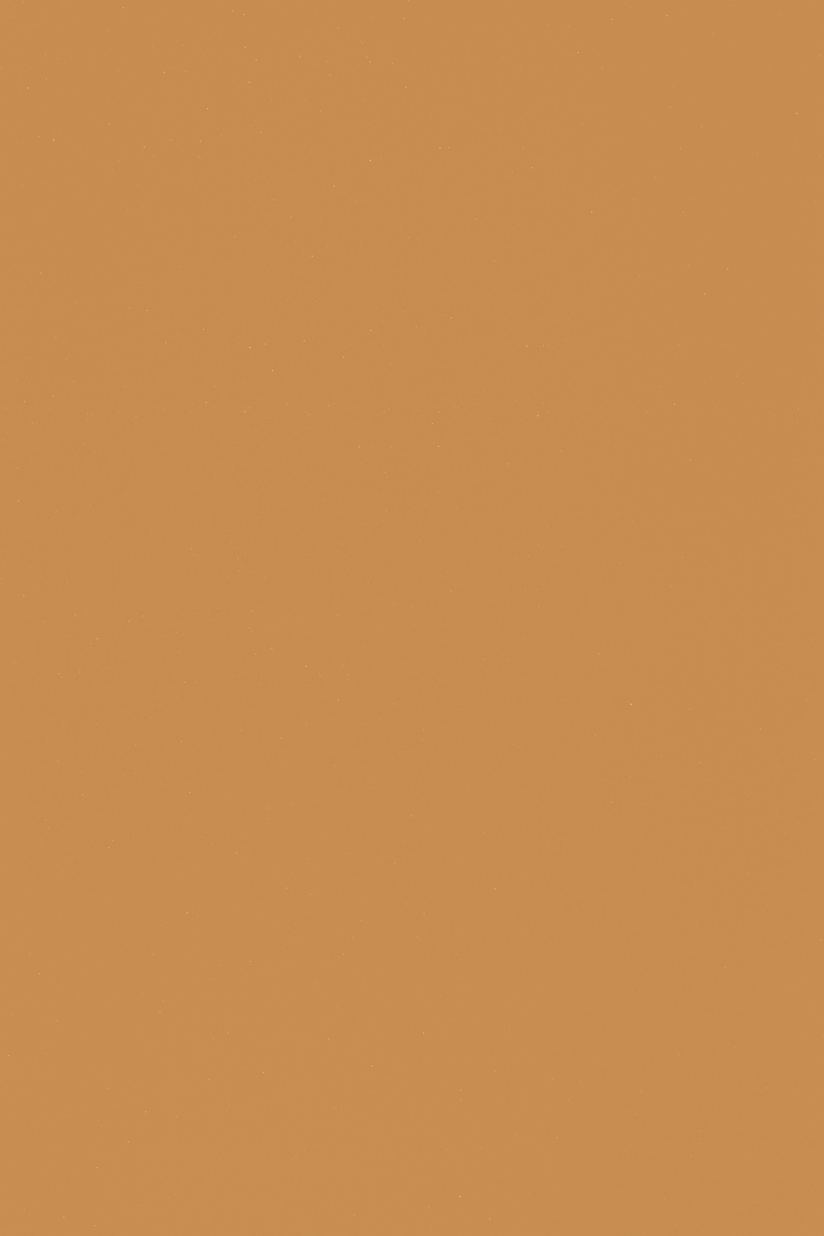 eternal colour vinyl sheet forbo flooring systems australia