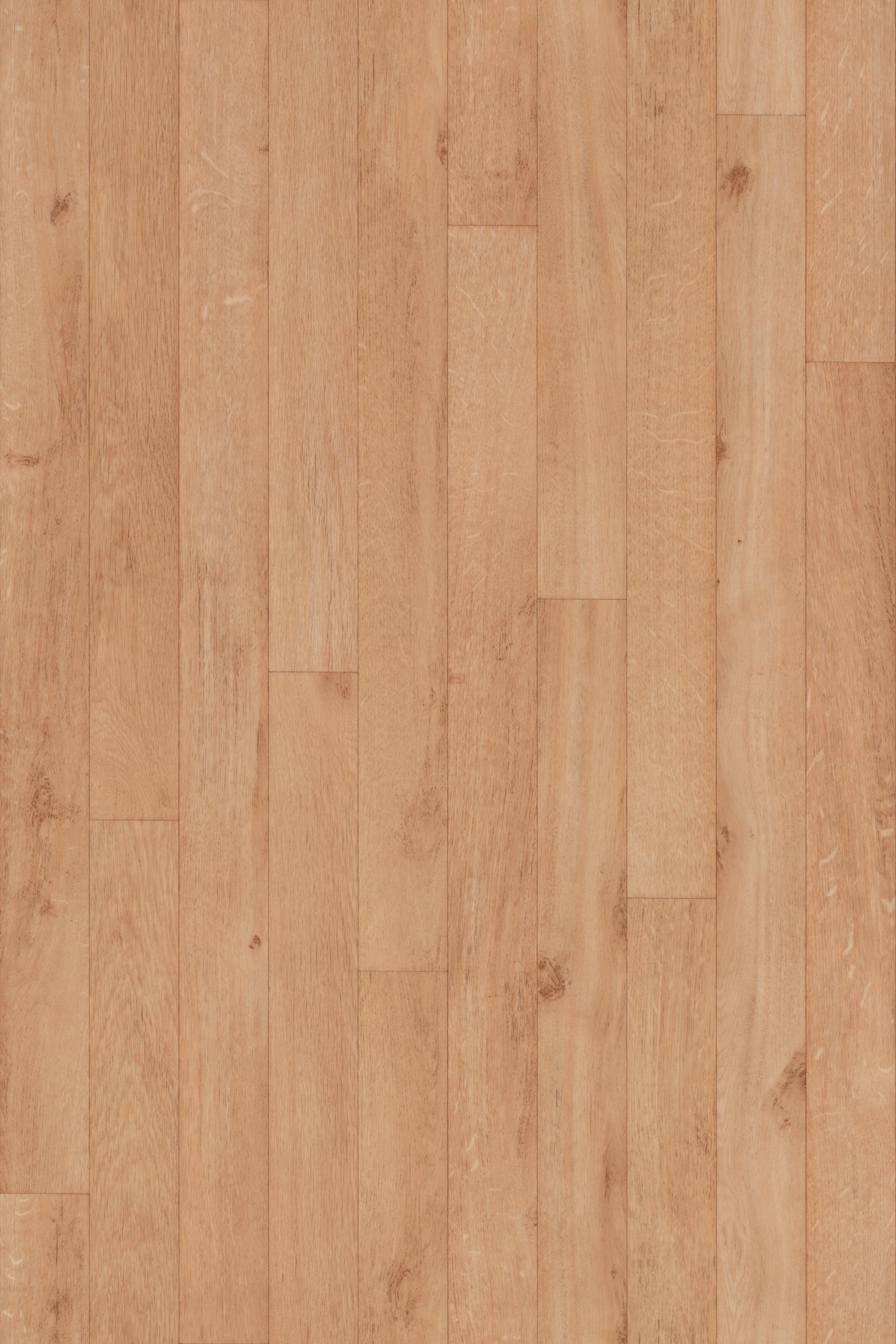 Eternal Original Vinyl-Bahnenware   Forbo Flooring Systems