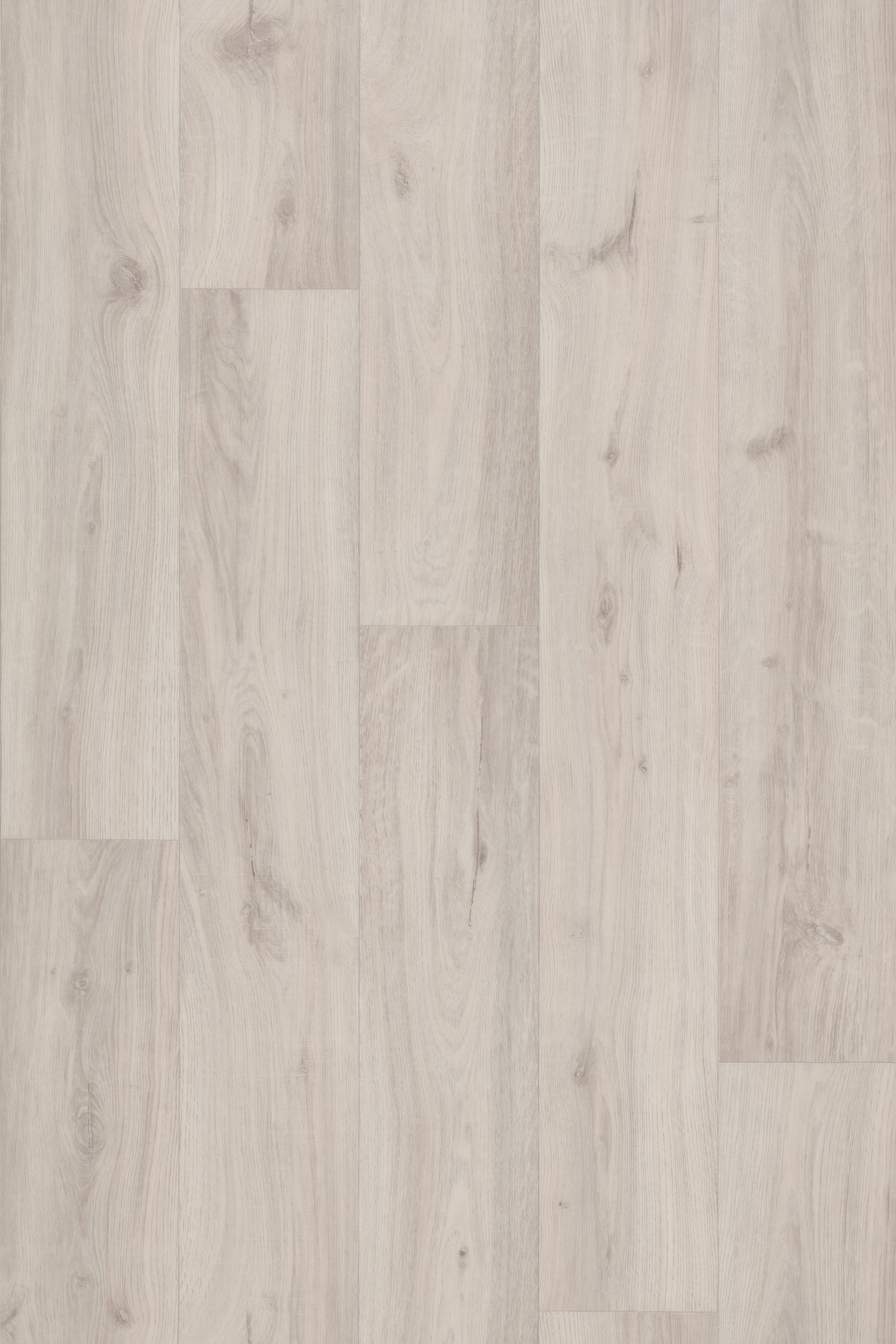 Eternal Wood Vinyl Sheet Forbo Flooring Systems