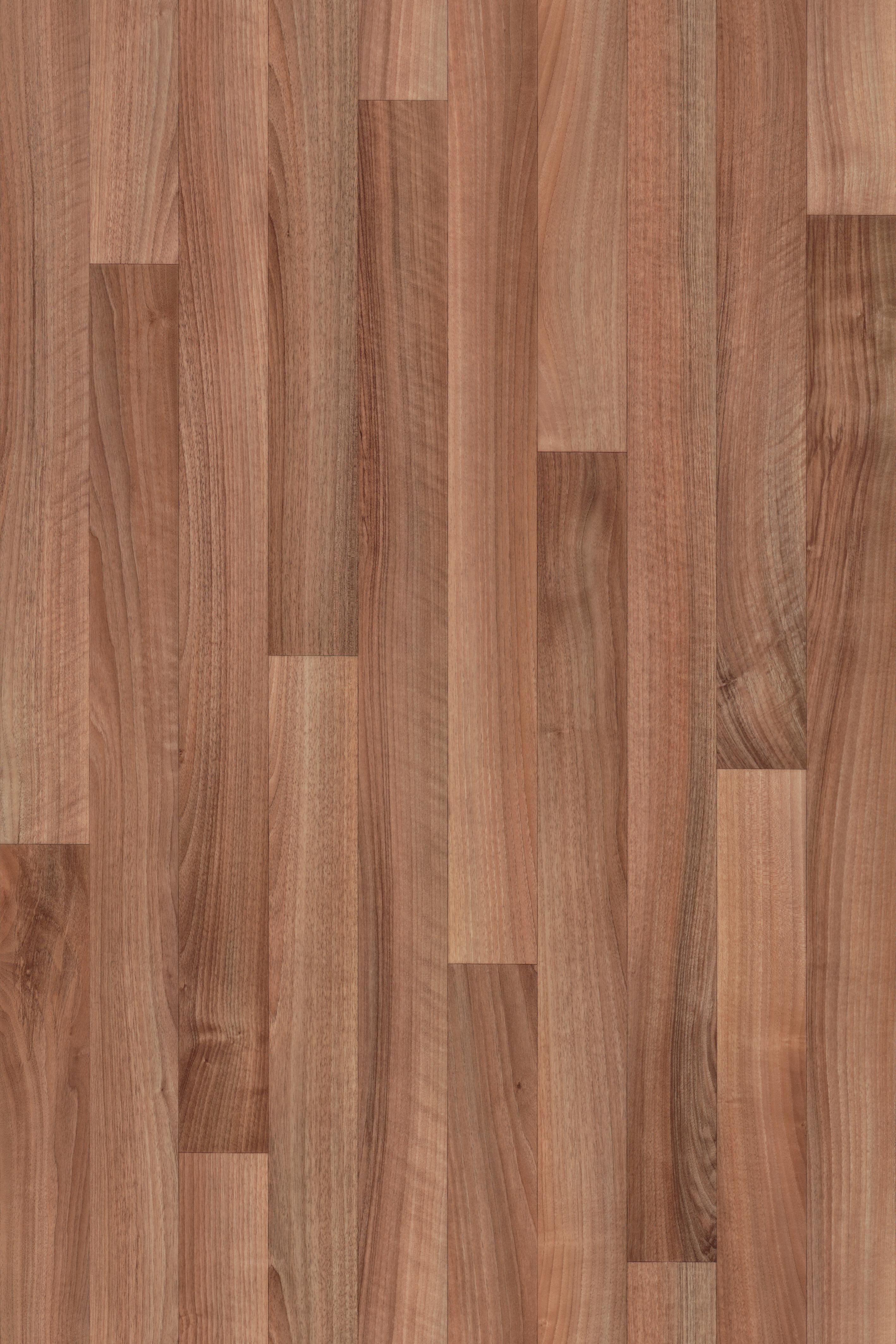 dark wood floor sample. Enlarge Order A Sample Dark Wood Floor