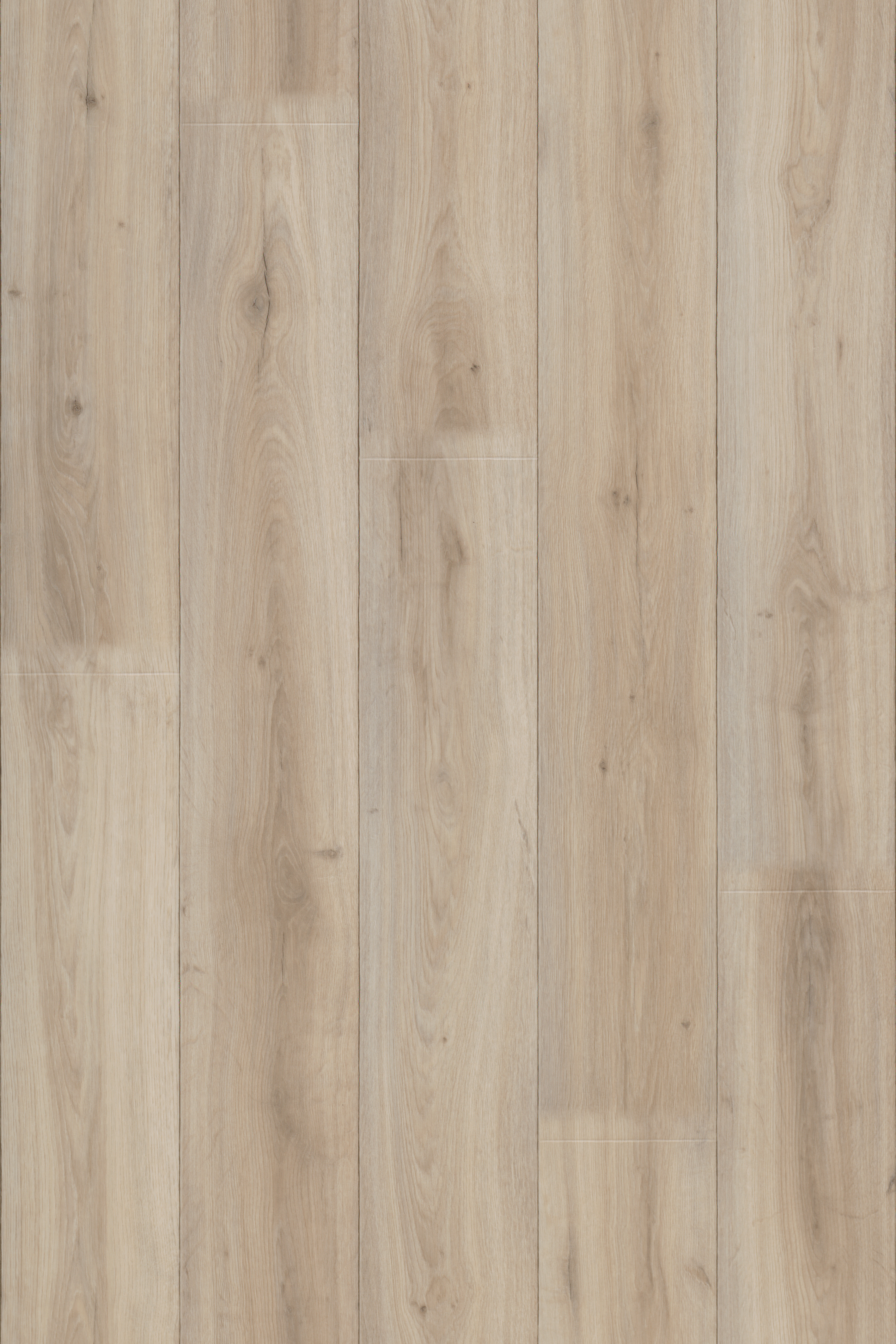 Eternal de luxe colores forbo flooring systems for Disenador virtual de habitaciones