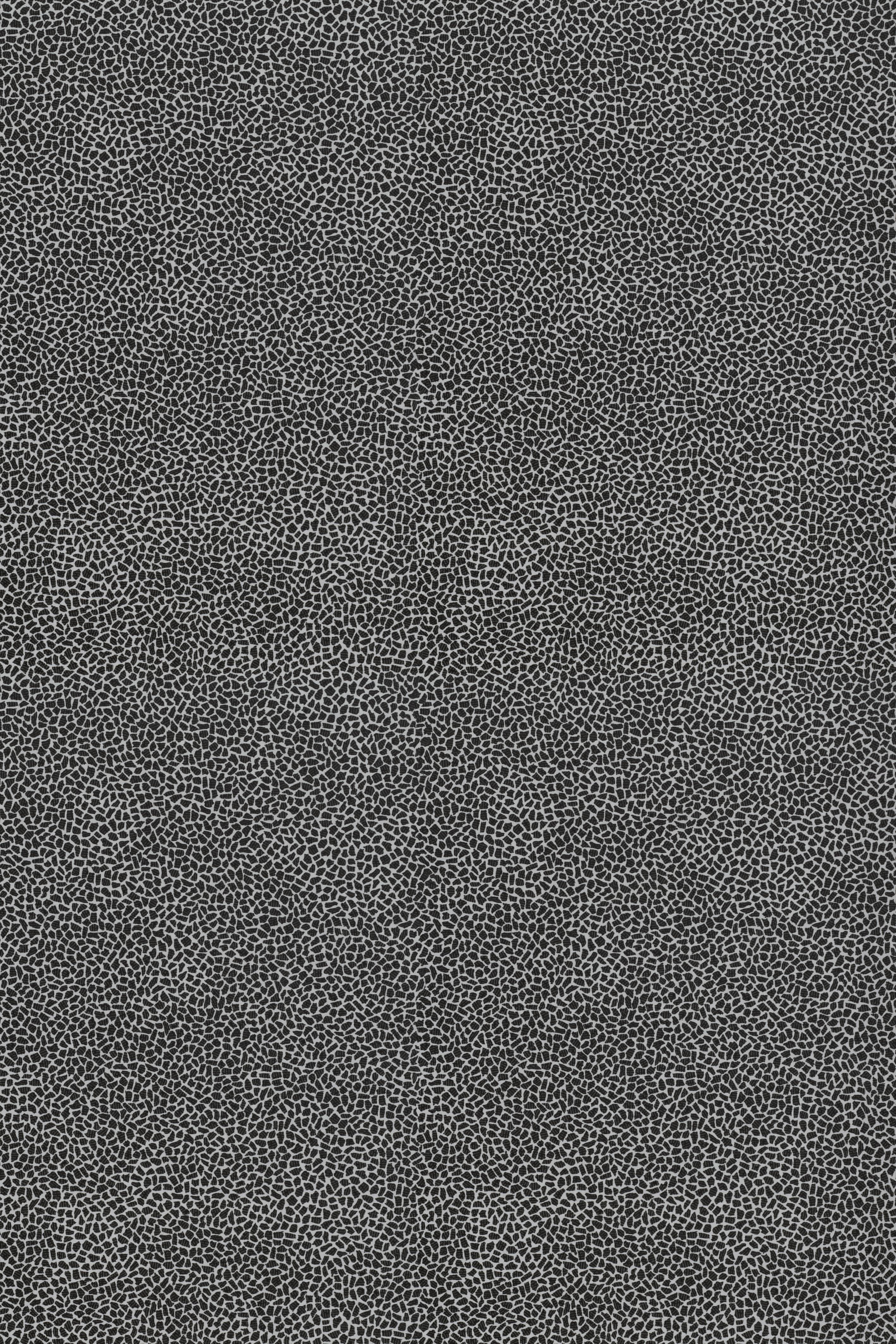 Flotex Terrazzo Flocked Flooring