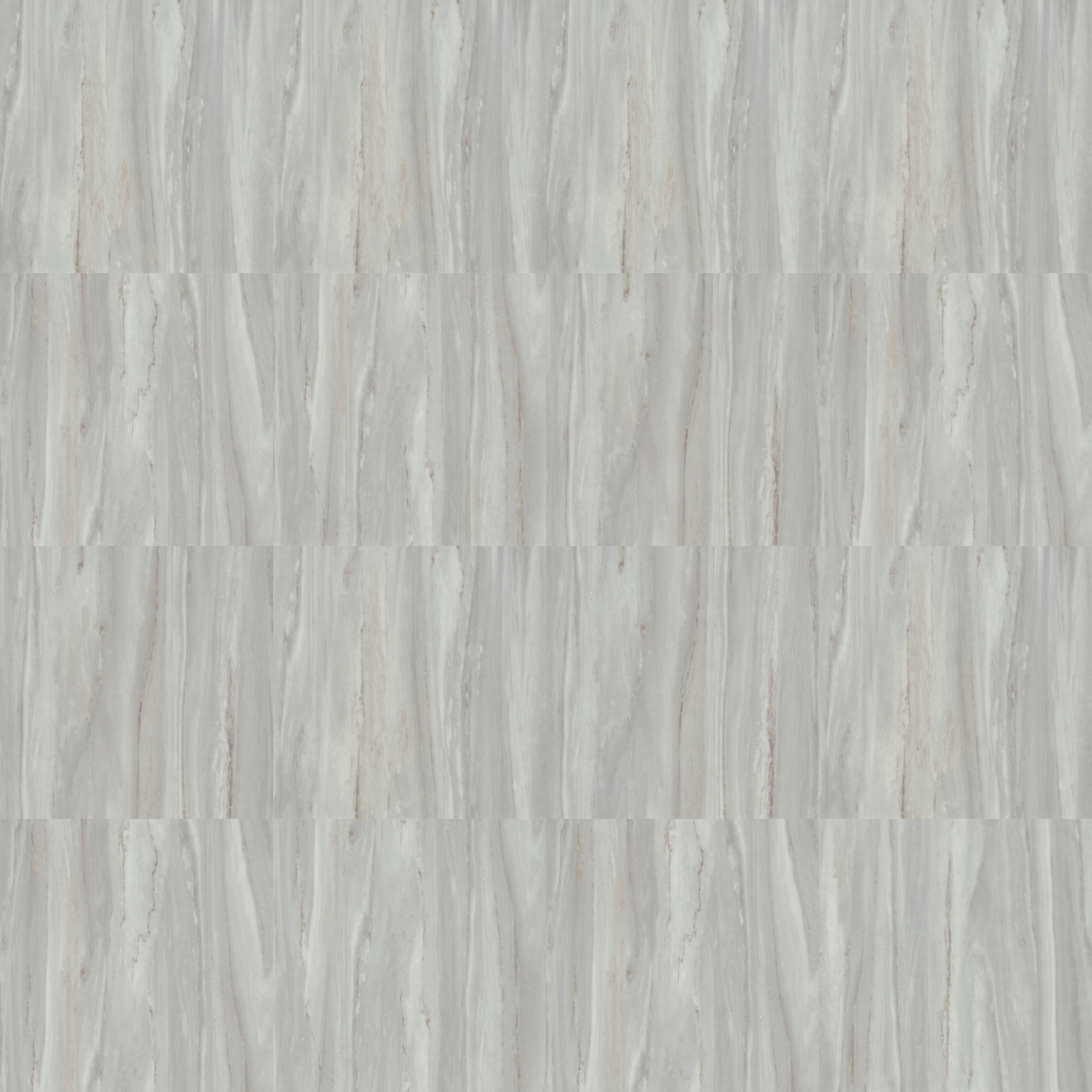 synergy marble carpet vinyl tiles forbo flooring systems