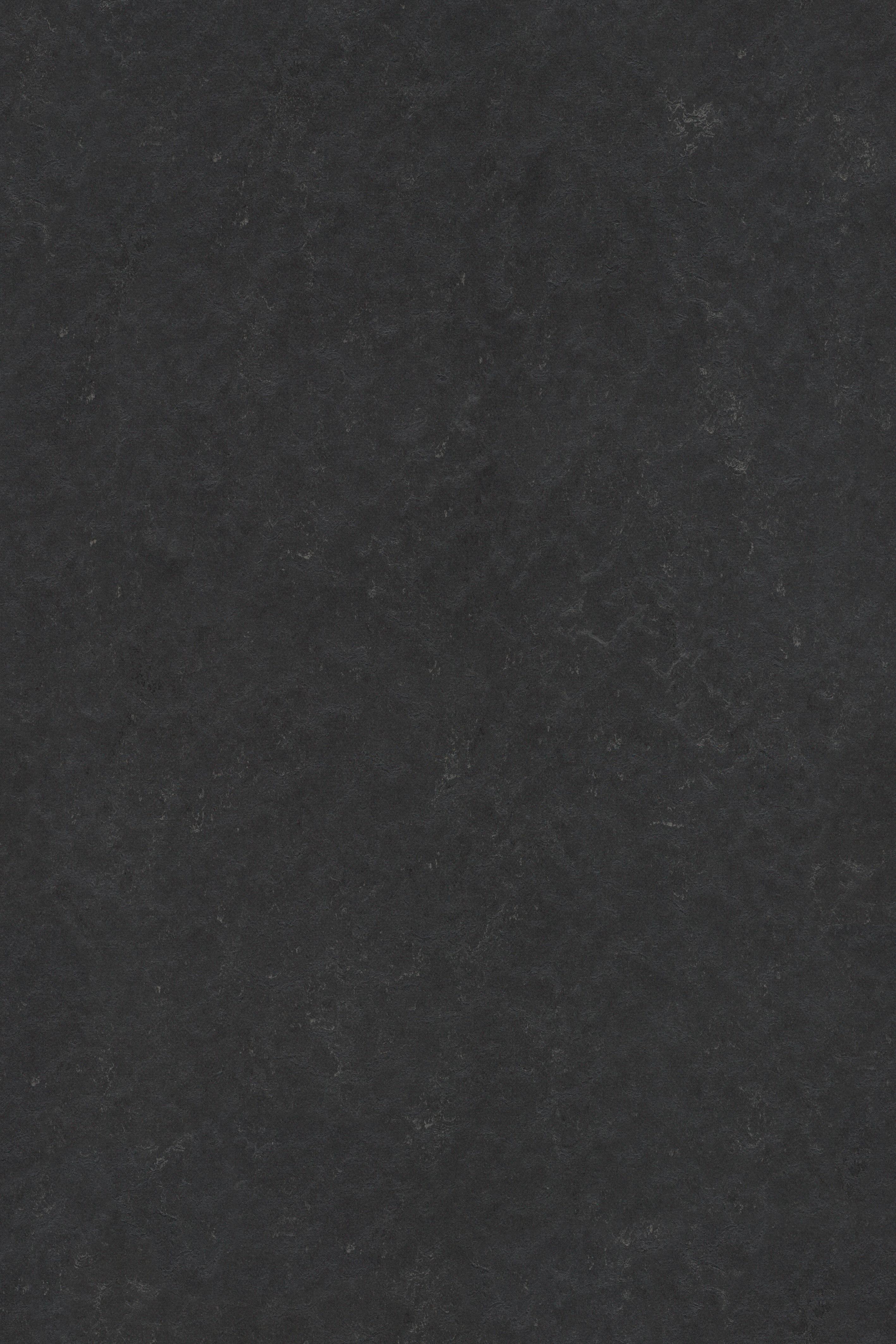 Marmoleum Concrete Linoleum Flooring