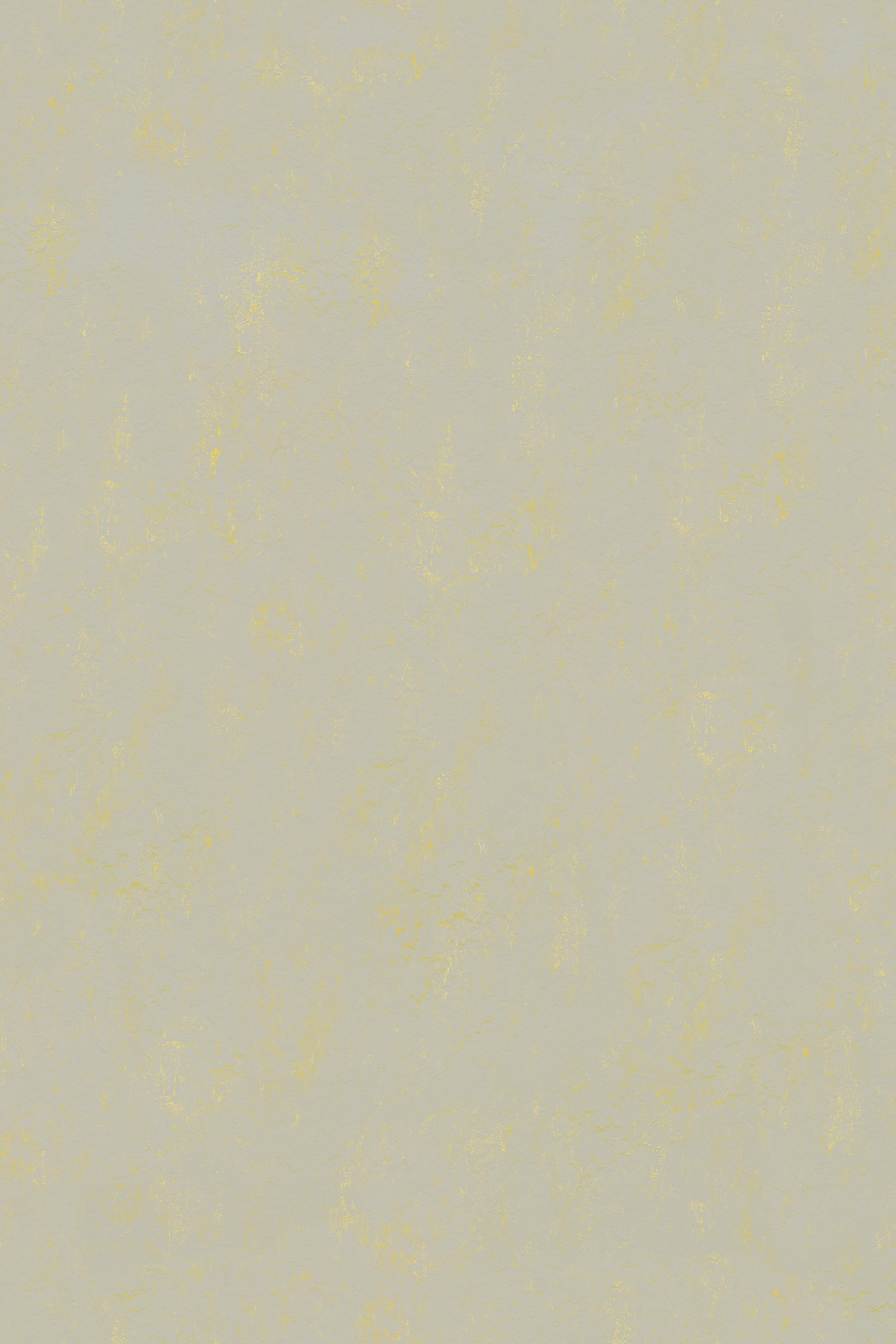 Linoleum Farben.Marmoleum Concrete Linoleum Flooring Forbo Flooring Systems