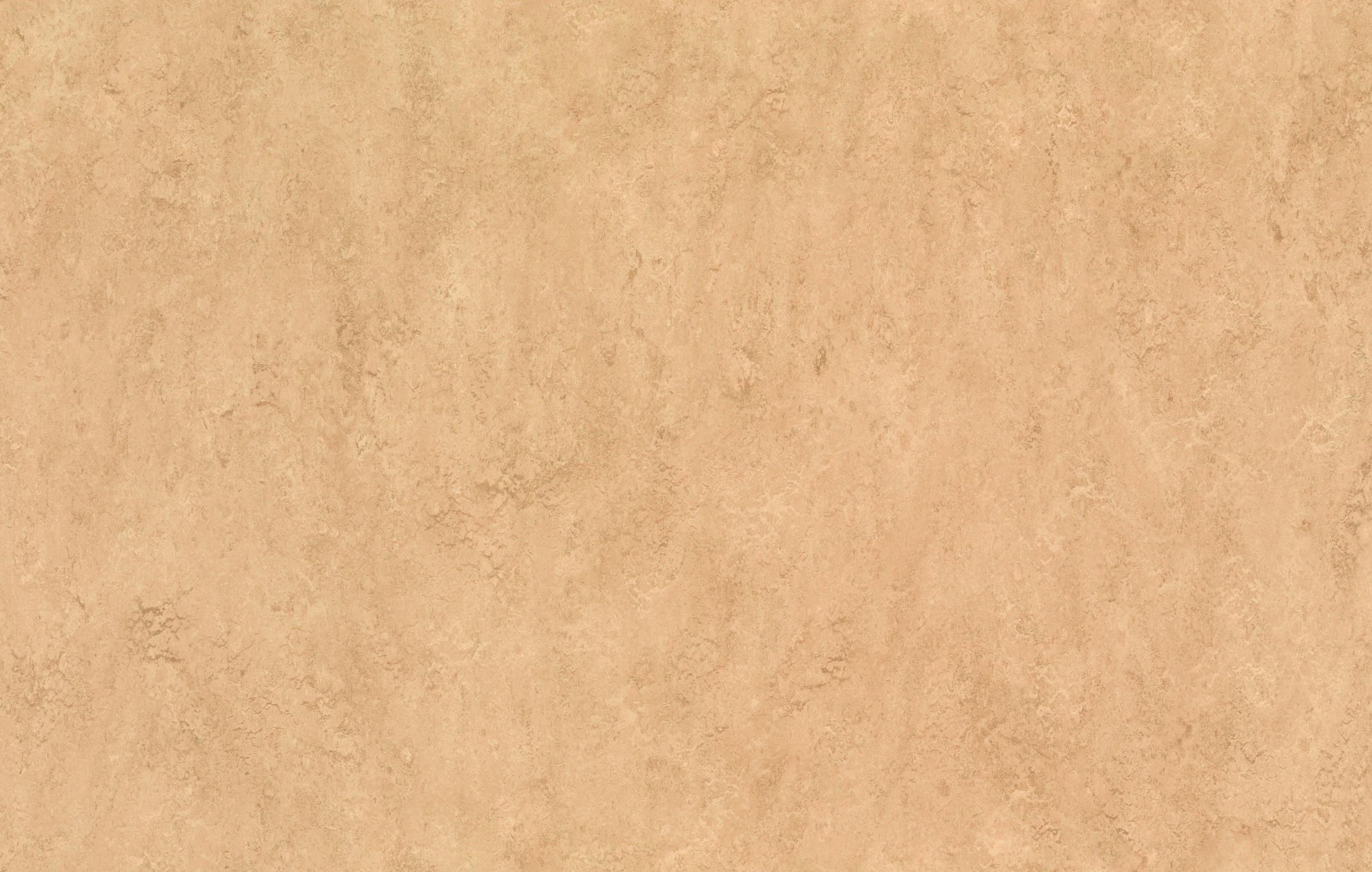 Marmoleum decibel acoustic flooring forbo flooring systems for Marmoleum flooring