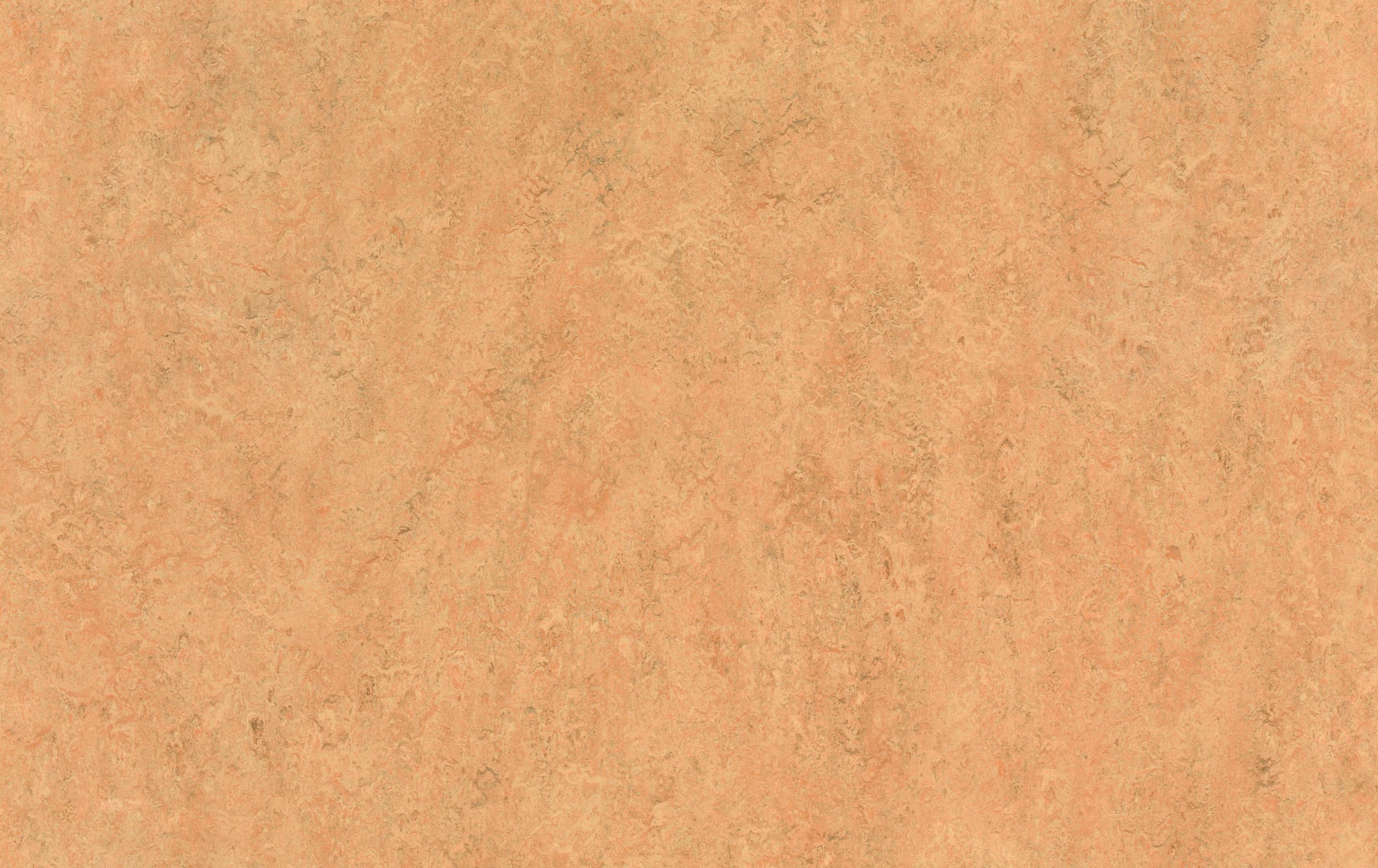 Marmoleum decibel by forbo flooring systems for Marmoleum flooring