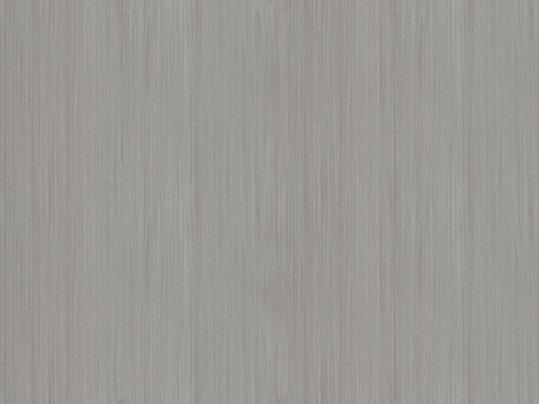 Marmoleum linear by forbo flooring systems for Marmoleum flooring