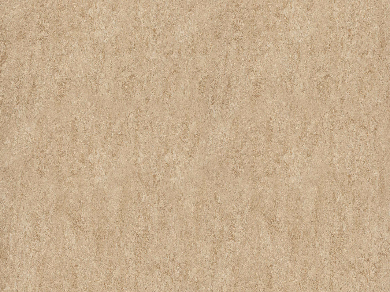 Marmoleum marbled linoleum forbo australia for Marmoleum flooring