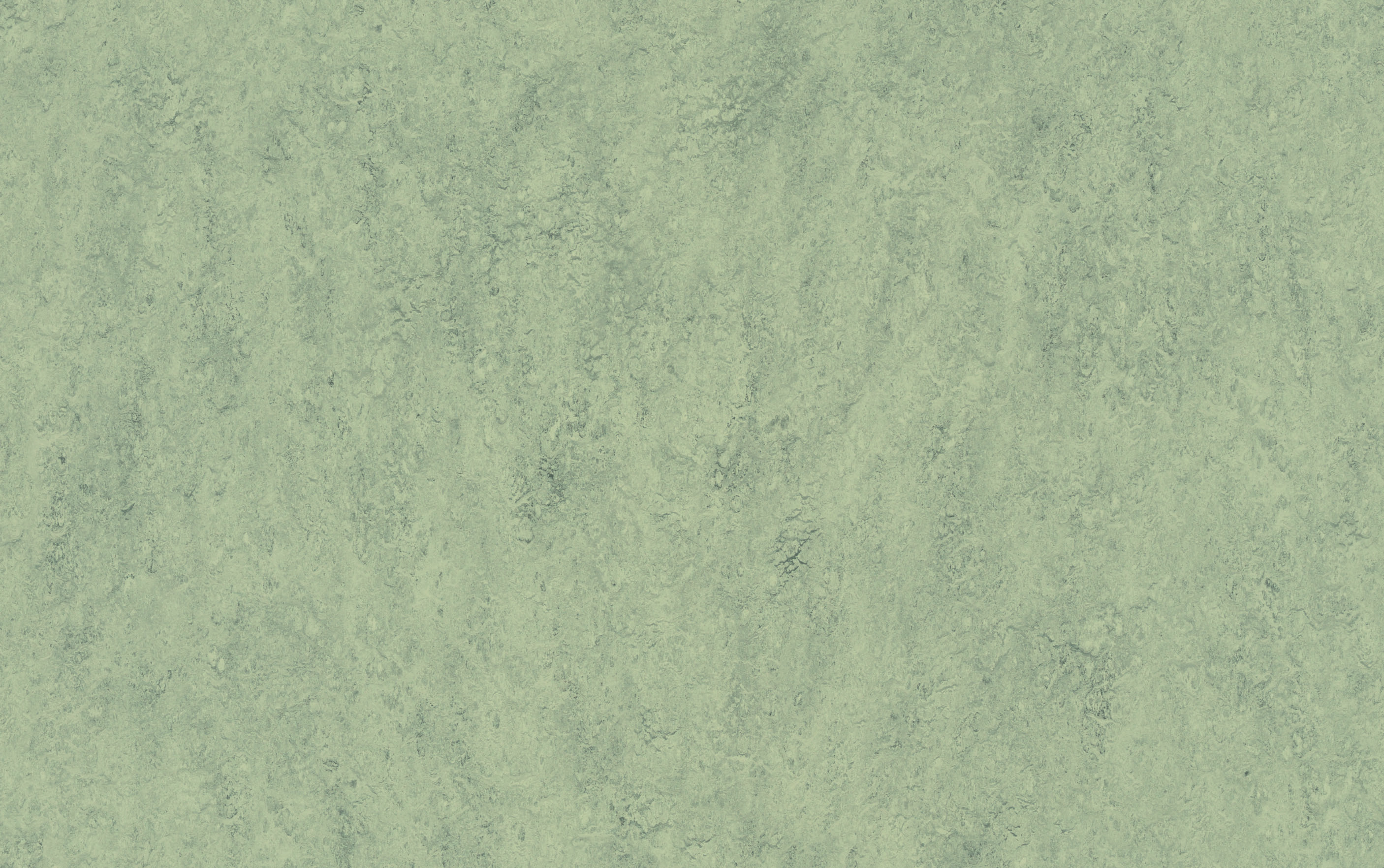 Marmoleum ohmex conductive linoleum forbo flooring systems for Grey linoleum flooring