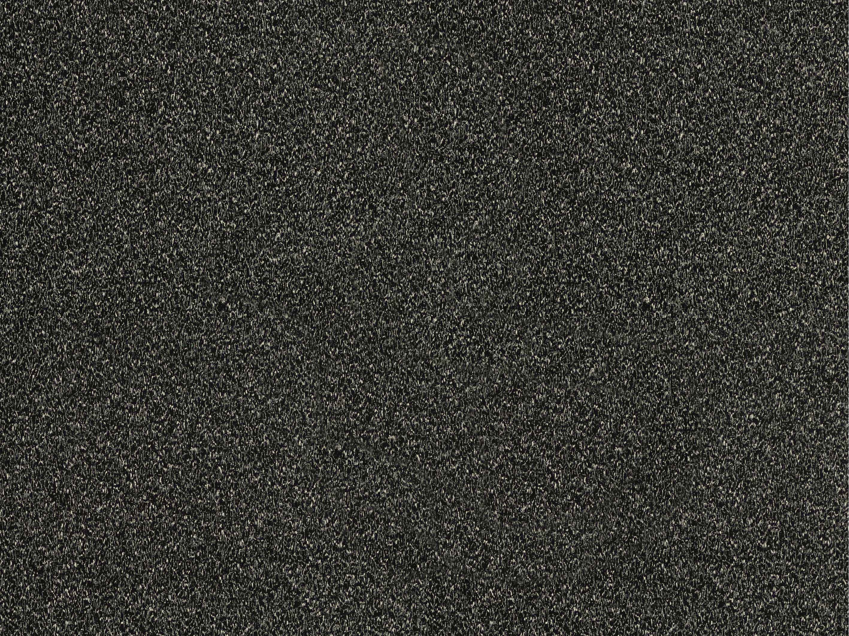 Floor Planner Websites Marmoleum Patterned
