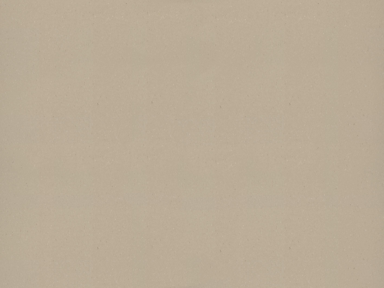Marmoleum Piano Linoleum Flooring Forbo Flooring Systems