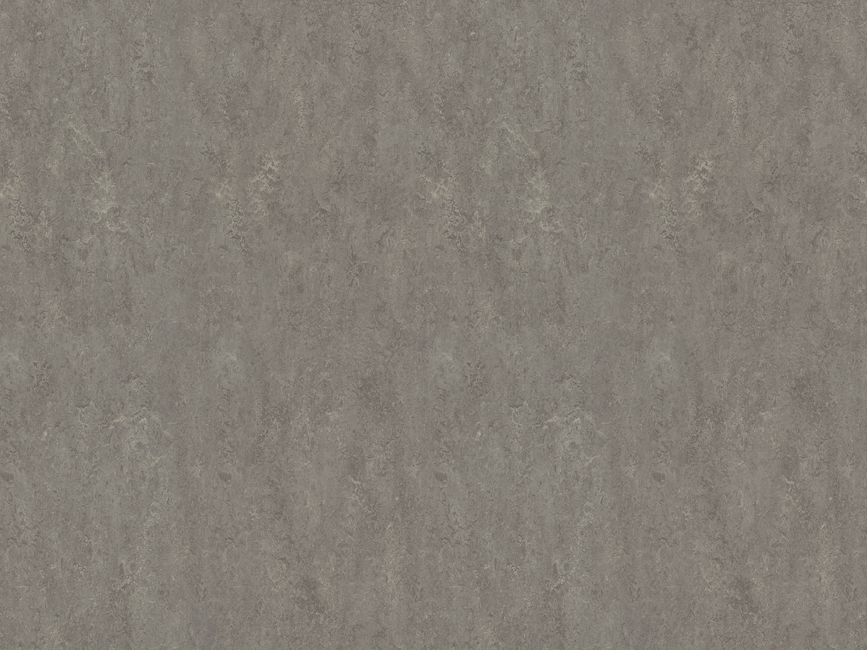 Marmoleum real forbo flooring systems 3146 serene grey dailygadgetfo Images