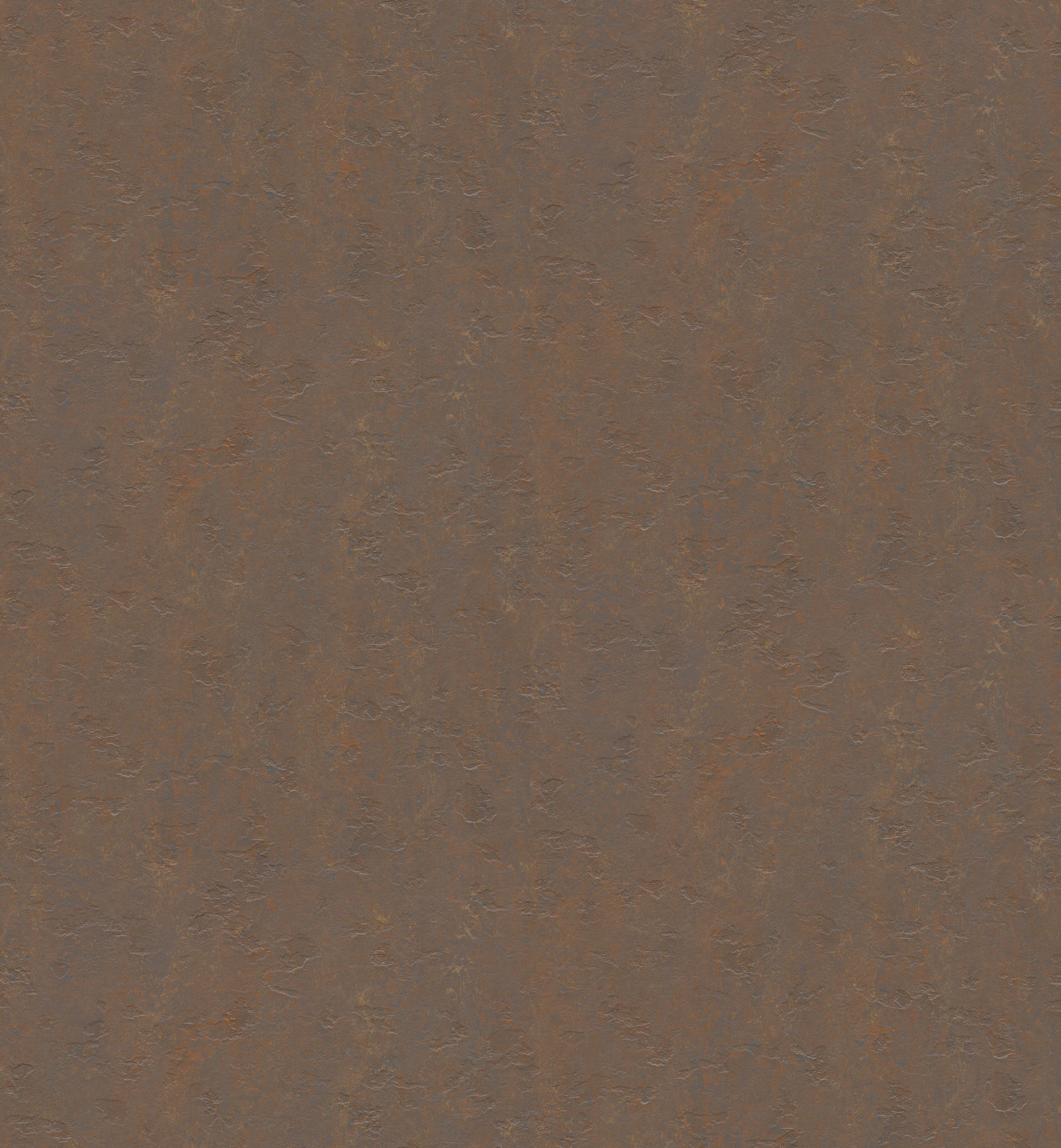 slate floor texture. enlarge order a sample cad download floorplanner slate floor texture