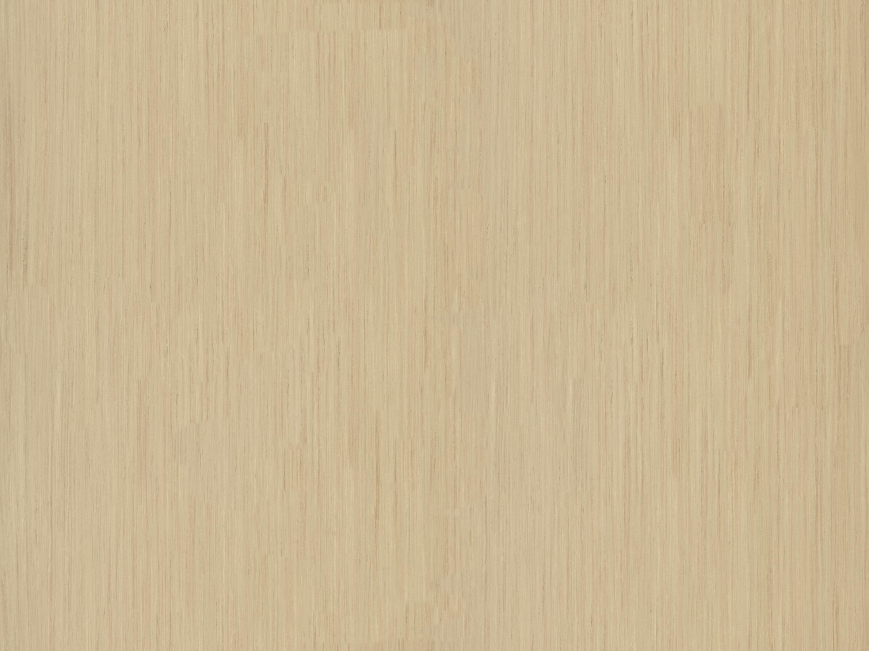 Marmoleum striato for Marmoleum flooring