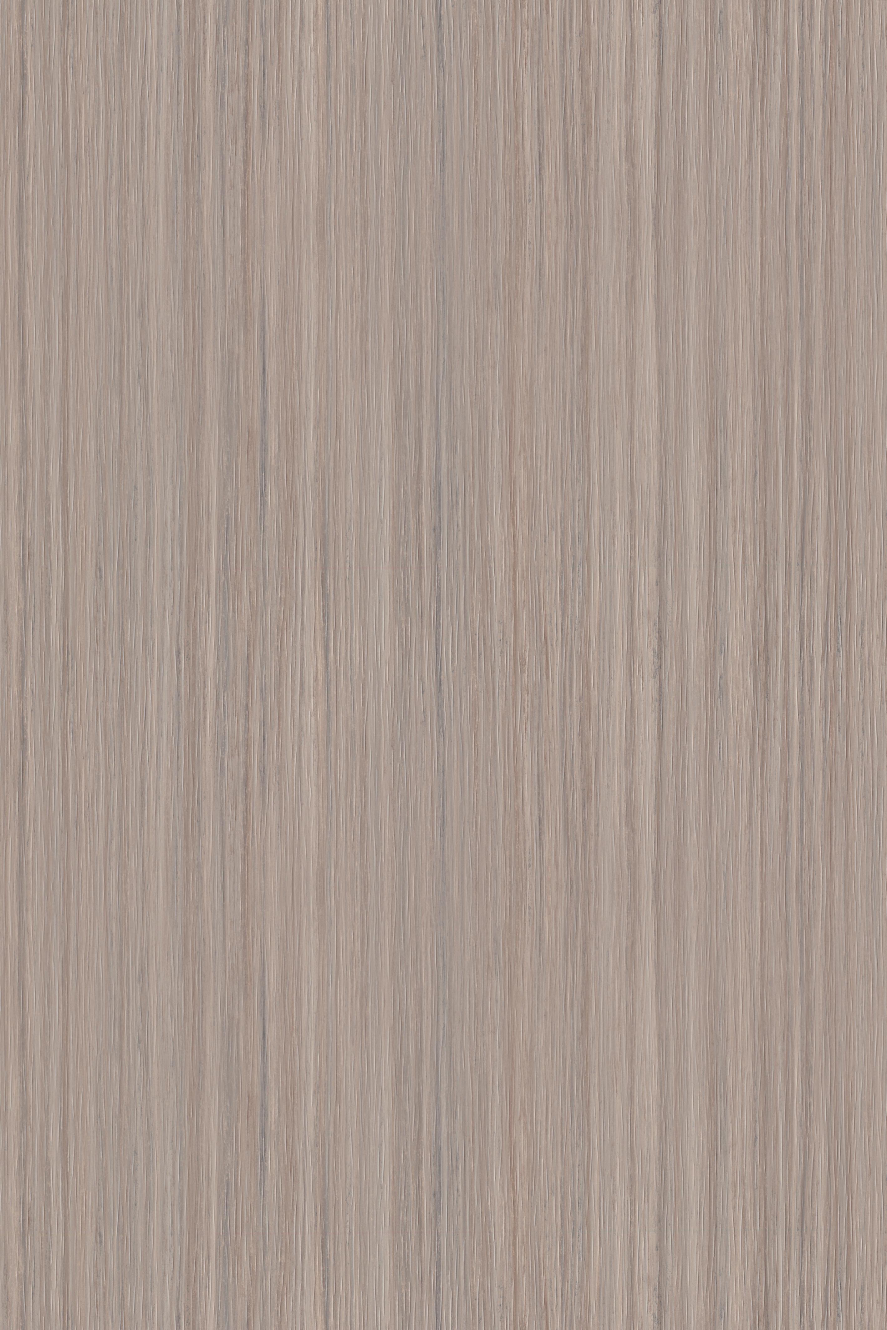 Marmoleum Striato Textura Forbo Flooring Systems
