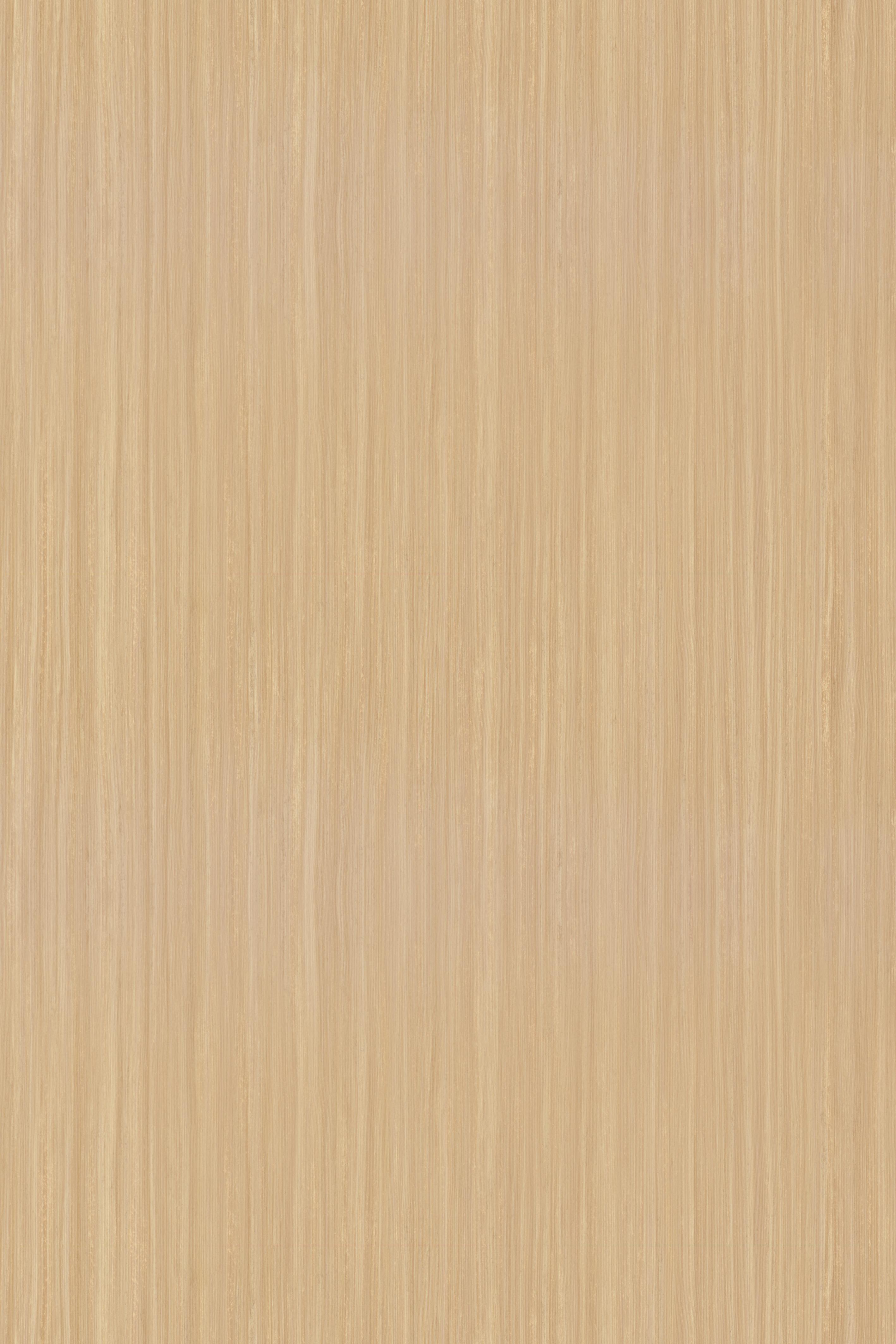 Wood Look Linoleum Flooring