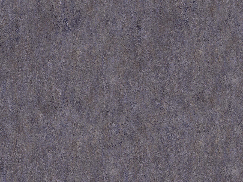 Marmoleum vivace for Marmoleum flooring