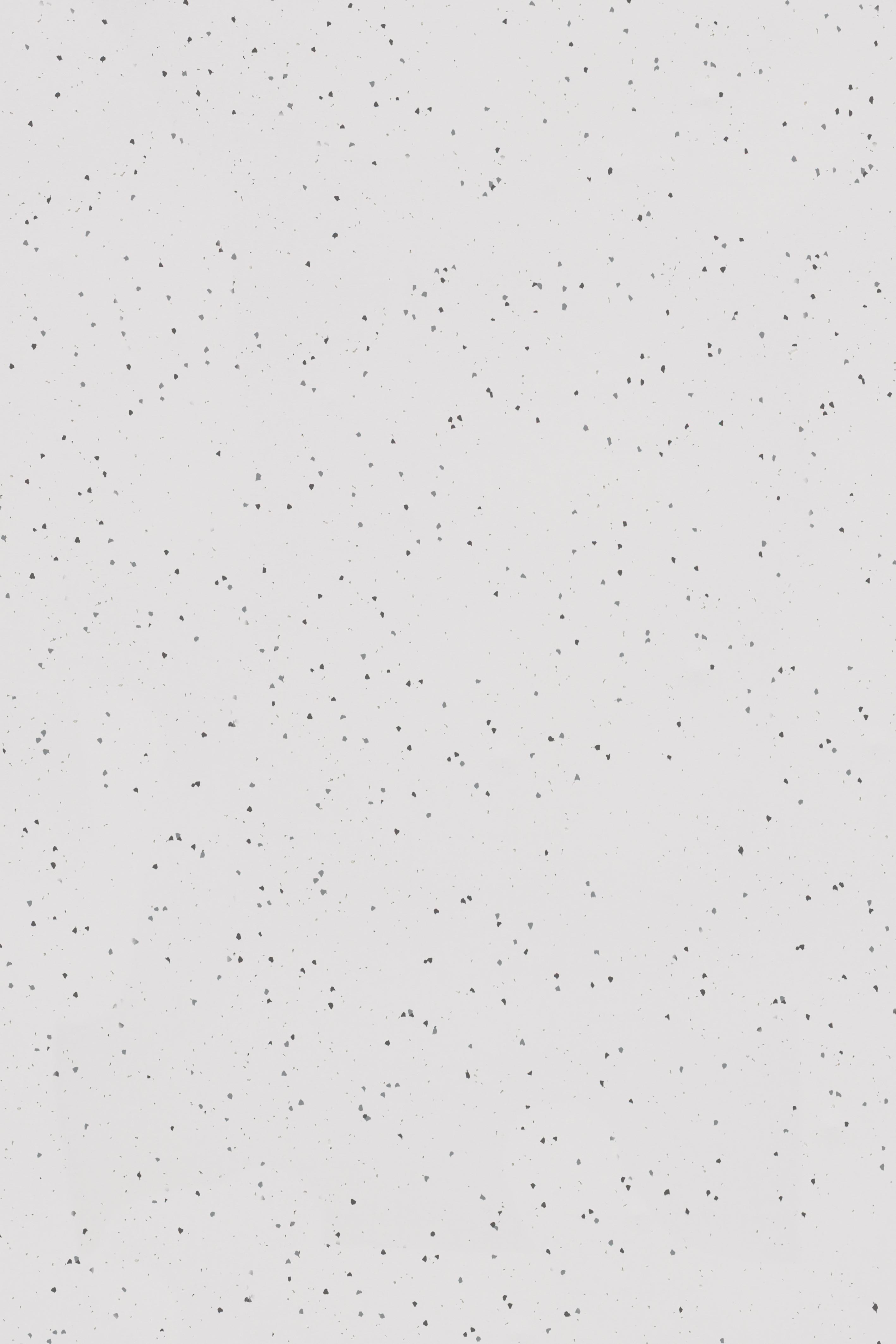 Прозрачные картинки анимации дождь