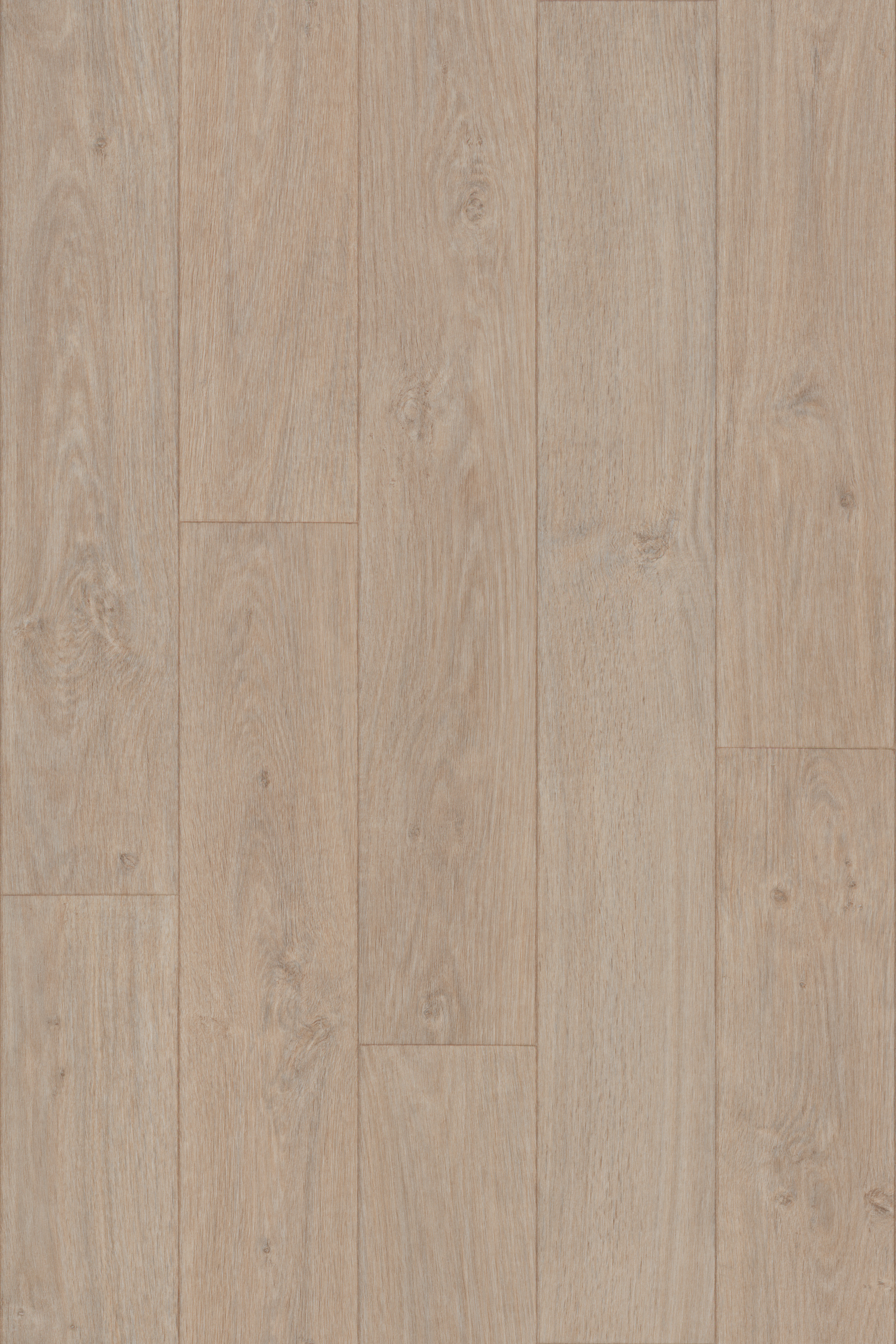Surestep Wood Safety Flooring Forbo Flooring Systems