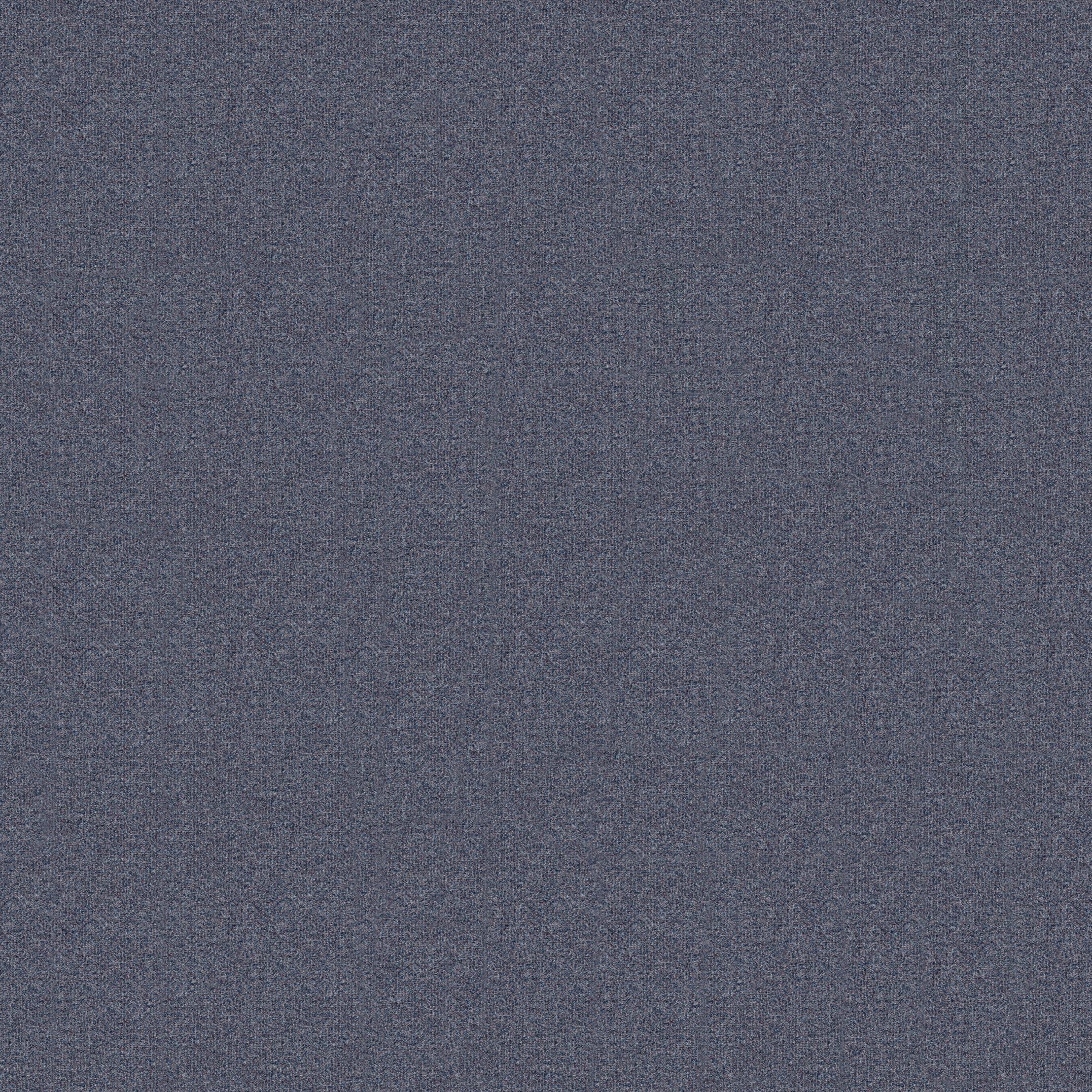 Tessera Basis Summary Forbo Flooring Systems
