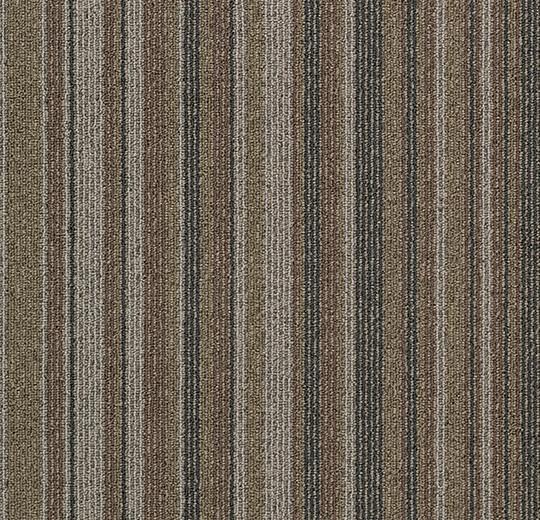 Patcraft Carpet Tile