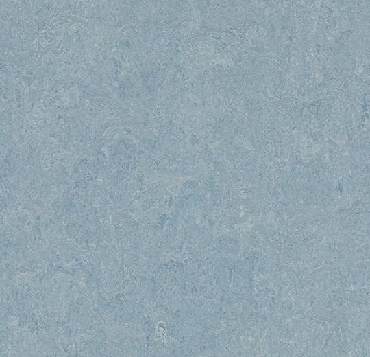 3828 blue heaven