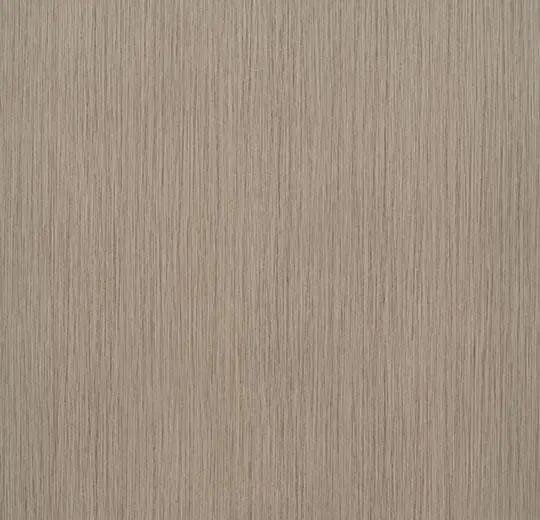 Novilon Viva Steen & Design - Forbo Flooring Systems