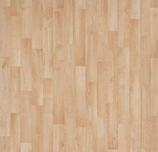 Novilon classic cushioned vinyl by forbo flooring systems for Classic house vinyl