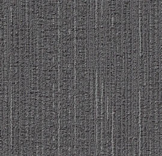 Pet Friendly Decorating Flor Carpet Tiles: Tessera Arran Carpet Tiles By Forbo Flooring Systems