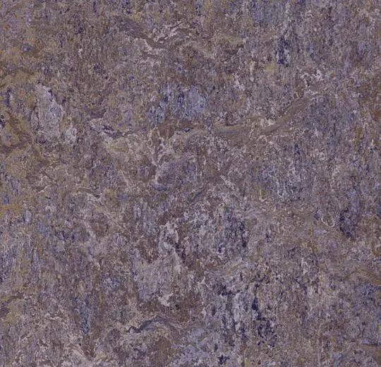 3422 lavender field