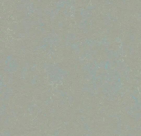 3714 blue dew