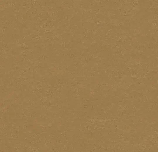 3361 cardboard