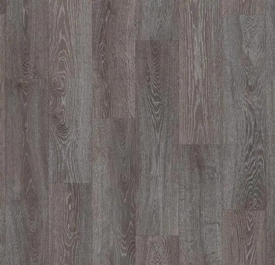 Novilux Traffic Wood Vinyl Forbo Flooring Systems
