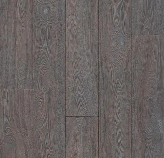 Hard Wearing Vinyl Floor Covering: Novilux Natura Cushion Vinyl