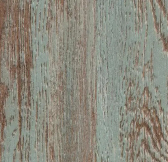 Distressed Wood Vinyl Flooring Gurus Floor