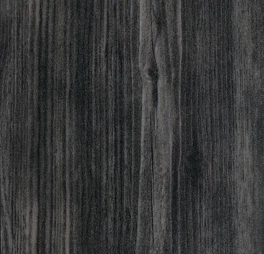 3013P Black Pine ST