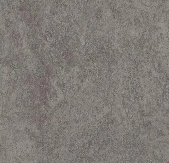 Eternal Material Design Vinyl Sheet Forbo Flooring Systems