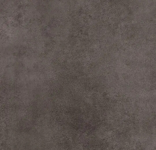 sarlon trafic 15 db beton rev tements de sol pvc acoustique 33 43. Black Bedroom Furniture Sets. Home Design Ideas
