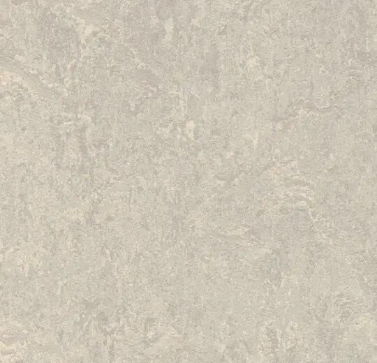Planke 60 cm x 30 cm Forbo Marmoleum Click Linoleum eternity