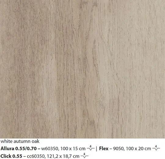 184928 White Autumn Oak Jpg