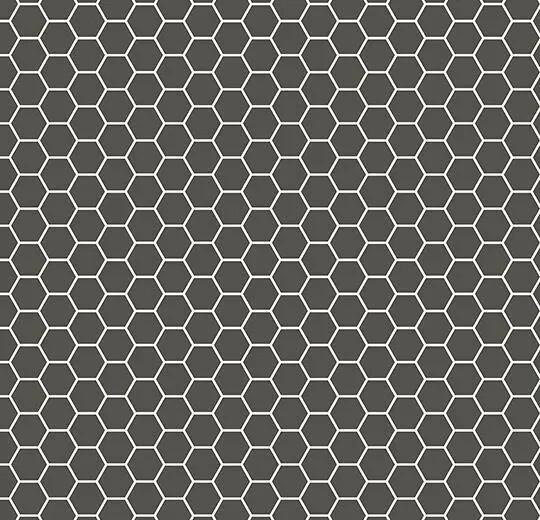 Sol PVC acoustique, Novibat Préférence tomettes Forbo Flooring Systems