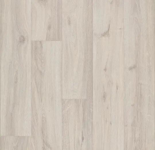 Eternal Wood Vinyl Sheet Forbo